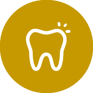 Icon Cosmetic Dentistry