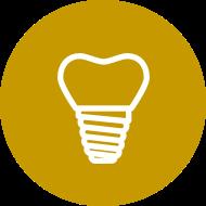icon dental implants